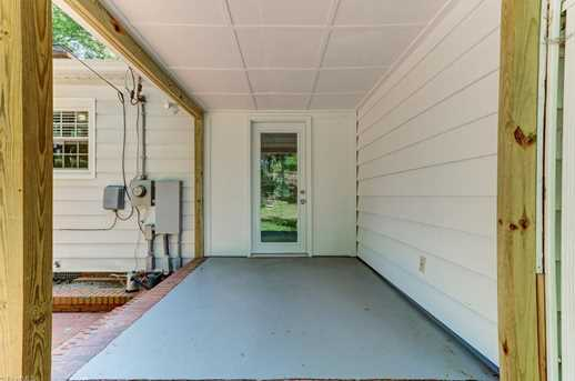 103 Forestdale Drive - Photo 24