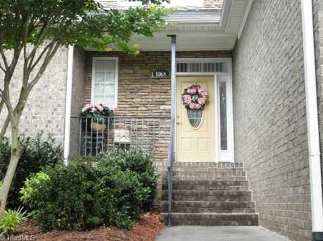 1068 Meadowlands Drive - Photo 2