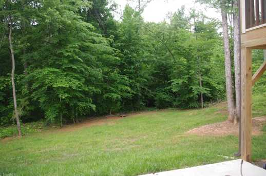 5605 Crooked Oak Dr - Photo 16