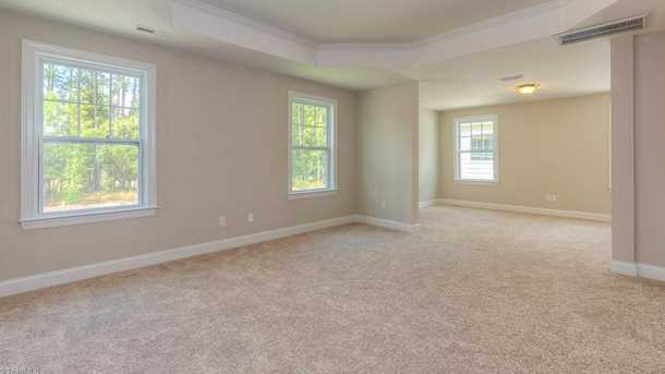1844 Ridge Creek Dr - Photo 14