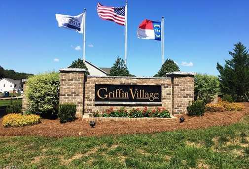 5811 Griffin Village Ct - Photo 22