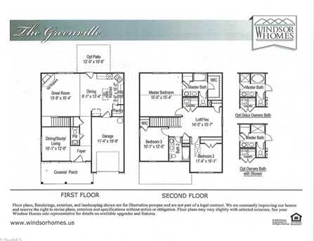 4103 Dunkirk Dr #lot 68 - Photo 2