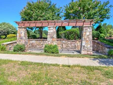 4103 Dunkirk Dr #lot 68 - Photo 4