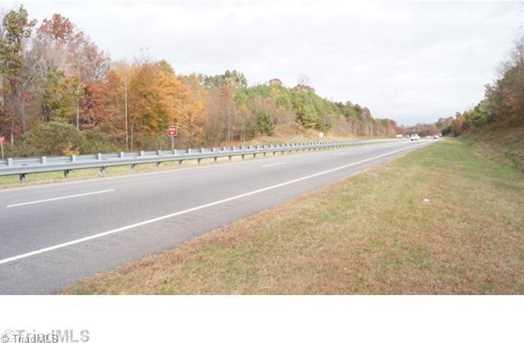 00 US Highway 220 - Photo 2