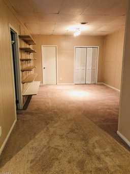504 Montcastle Dr - Photo 22