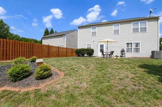 3913 Whispering Willows Dr - Photo 28