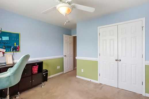 3913 Whispering Willows Dr - Photo 24