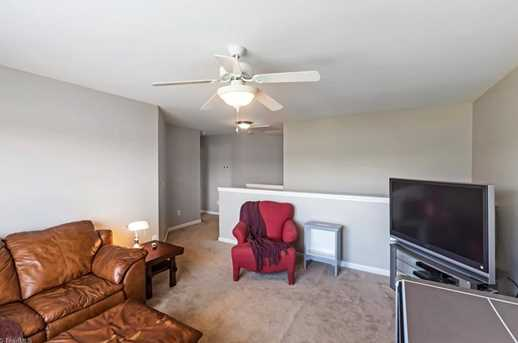 3913 Whispering Willows Dr - Photo 14