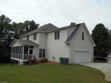 3002 Lodge Drive - Photo 12