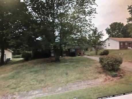346 Northfield Drive - Photo 1