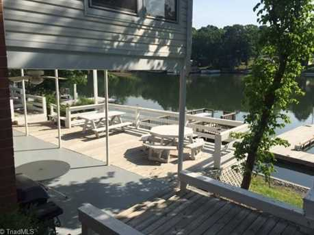 531 Lake Forest Dr - Photo 1
