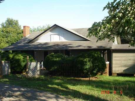 2629 Lone Hickory Rd - Photo 2