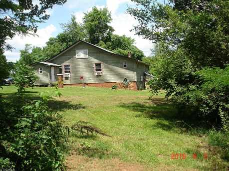 2629 Lone Hickory Rd - Photo 22