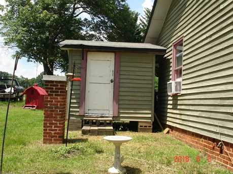 2629 Lone Hickory Rd - Photo 14