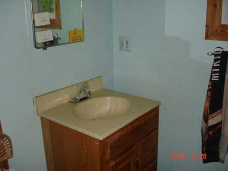 2629 Lone Hickory Rd - Photo 10