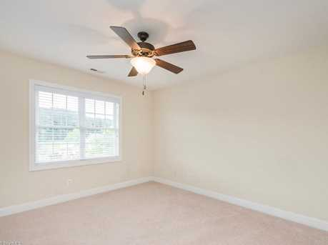 2107 Northbay Dr - Photo 20