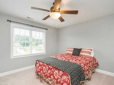 2107 Northbay Dr - Photo 18