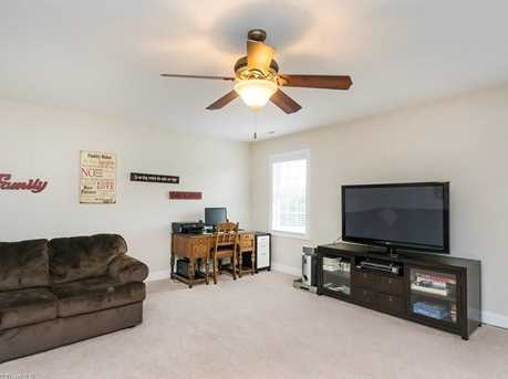2107 Northbay Dr - Photo 24