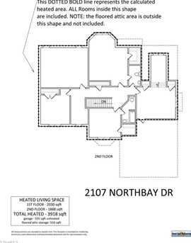 2107 Northbay Dr - Photo 30