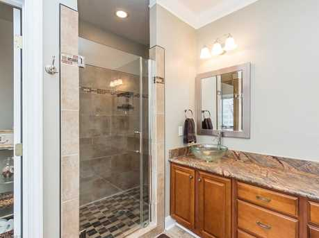 2107 Northbay Dr - Photo 16