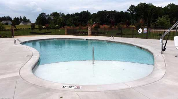 633 Stags Leap Ct #Lot 122 - Photo 6