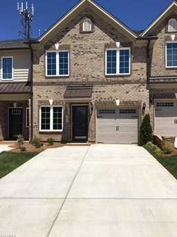 633 Stags Leap Ct #Lot 122 - Photo 1