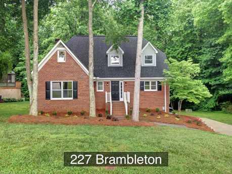 227 Brambleton Rd - Photo 1