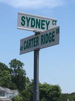 Lot 24 Sydney Ct - Photo 2