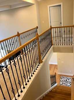7494 Fintry Ct - Photo 14