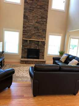 7494 Fintry Ct - Photo 10