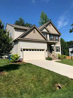 7494 Fintry Ct - Photo 2