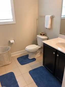 7494 Fintry Ct - Photo 16