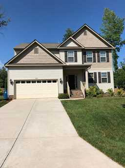7494 Fintry Ct - Photo 1