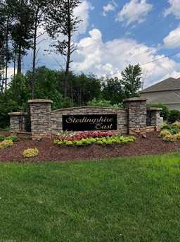 7494 Fintry Ct - Photo 26