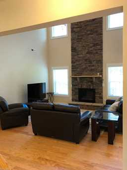 7494 Fintry Ct - Photo 8