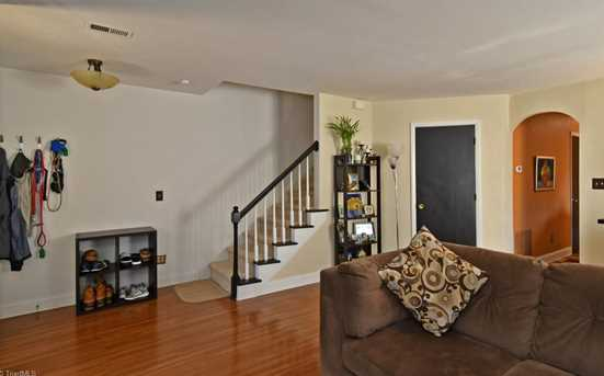 200 Tanners Mill Ct - Photo 4
