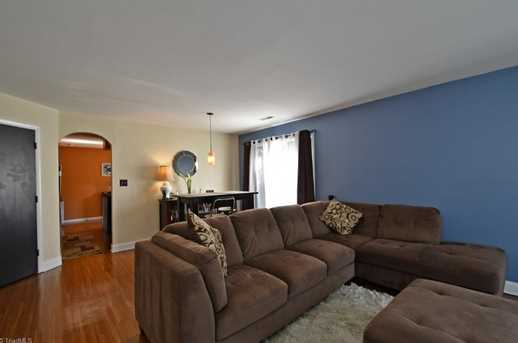 200 Tanners Mill Ct - Photo 6