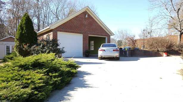 5260 Sweetwater Ct - Photo 10