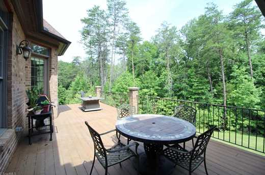7650 Henson Forest Dr - Photo 26