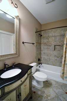 7650 Henson Forest Dr - Photo 22