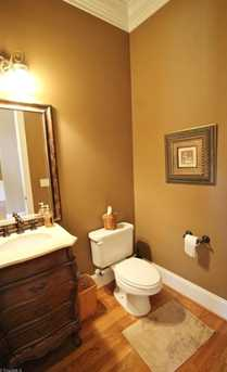 7650 Henson Forest Dr - Photo 24