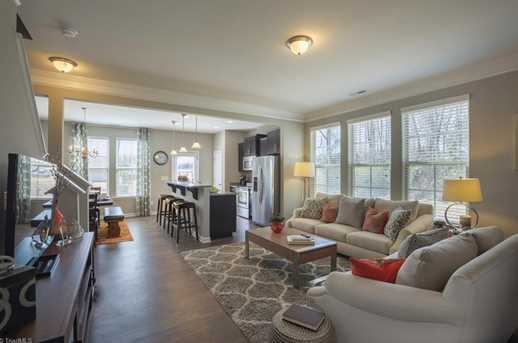1076 Coldstream Drive #115 - Photo 4