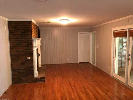 2516 Woodberry Dr - Photo 8