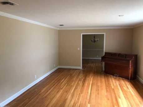 2516 Woodberry Dr - Photo 6