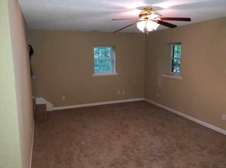 2516 Woodberry Dr - Photo 26