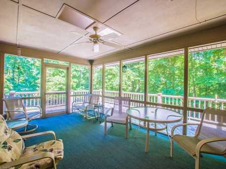 8500 Hollow River Ct - Photo 18