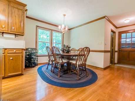 8500 Hollow River Ct - Photo 6