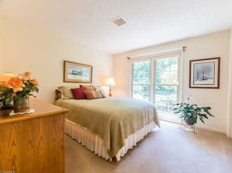 8500 Hollow River Ct - Photo 10