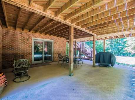 8500 Hollow River Ct - Photo 20