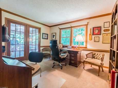 8500 Hollow River Ct - Photo 12
